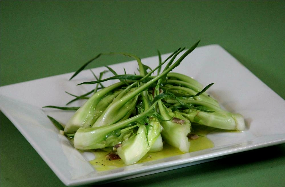 http://www.passionatehomecook.com/terms/puntarelle_salad.jpg